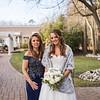 Lauren and Chris Wedding 0441