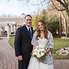 Lauren and Chris Wedding 0438