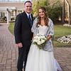 Lauren and Chris Wedding 0437