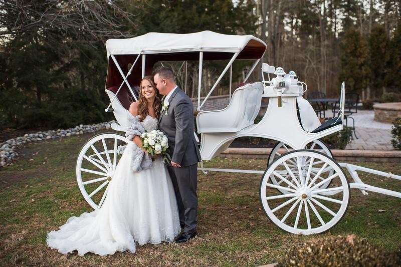 Lauren and Chris Wedding 0578