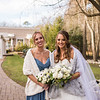 Lauren and Chris Wedding 0386