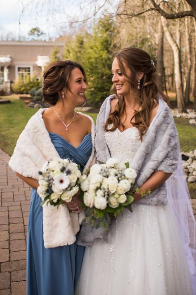 Lauren and Chris Wedding 0375