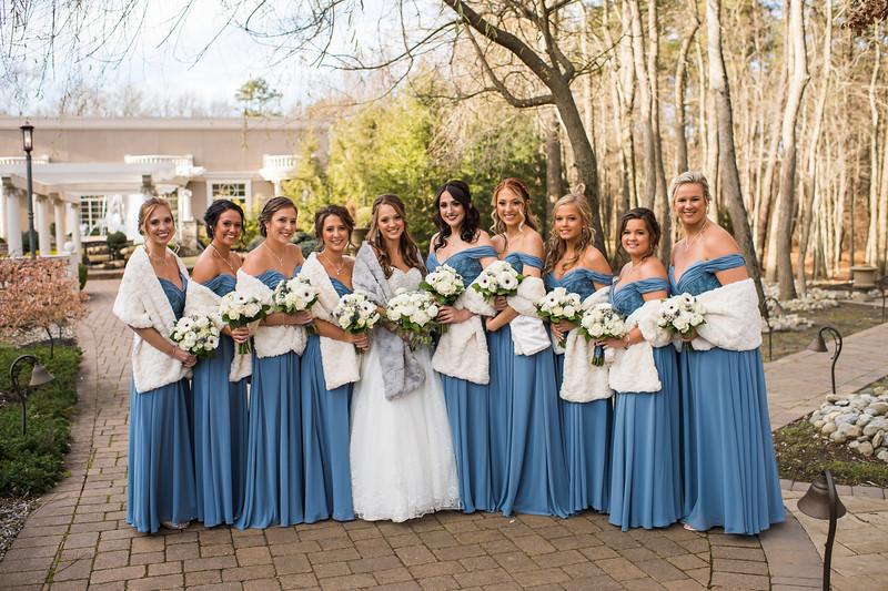 Lauren and Chris Wedding 0366