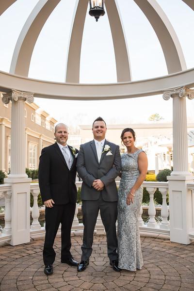 Lauren and Chris Wedding 0468