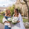Lauren and Chris Wedding 0393