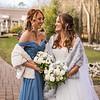 Lauren and Chris Wedding 0382
