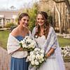 Lauren and Chris Wedding 0378