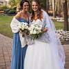Lauren and Chris Wedding 0391