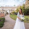 Lauren and Chris Wedding 0429