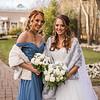Lauren and Chris Wedding 0381