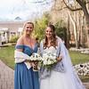 Lauren and Chris Wedding 0395