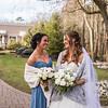 Lauren and Chris Wedding 0390