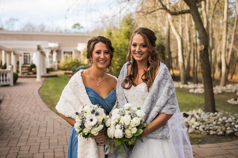 Lauren and Chris Wedding 0374