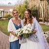 Lauren and Chris Wedding 0387