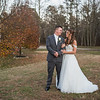 Lauren and Chris Wedding 0564