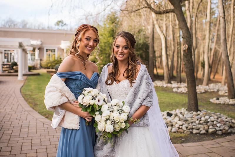 Lauren and Chris Wedding 0380