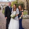 Lauren and Chris Wedding 0434