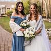 Lauren and Chris Wedding 0383