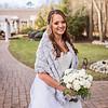 Lauren and Chris Wedding 0423