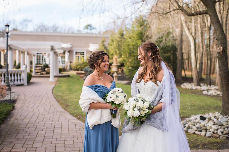 Lauren and Chris Wedding 0399