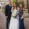Lauren and Chris Wedding 0435