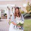 Lauren and Chris Wedding 0439