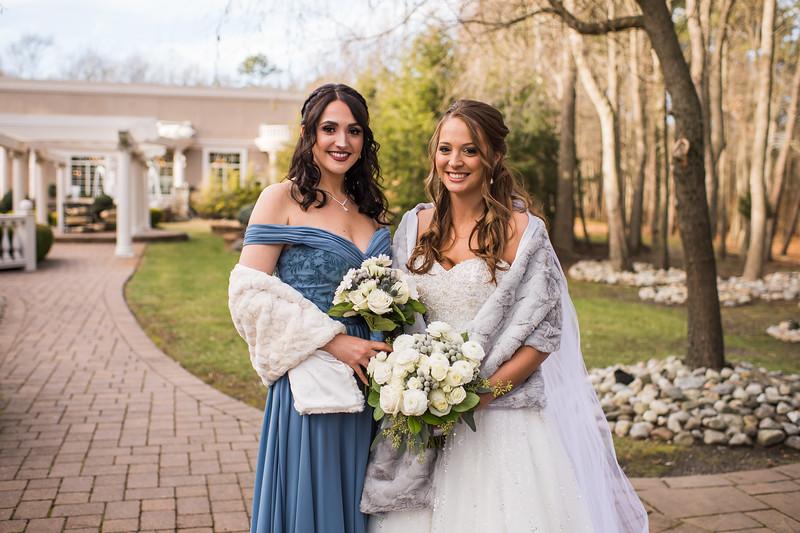 Lauren and Chris Wedding 0384