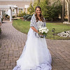 Lauren and Chris Wedding 0428