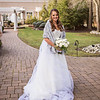 Lauren and Chris Wedding 0427