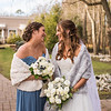 Lauren and Chris Wedding 0379