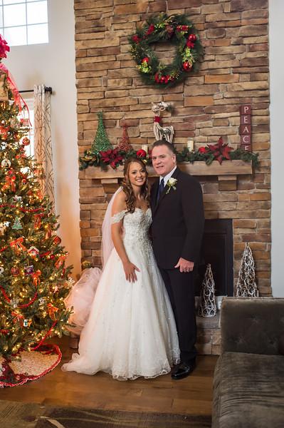Lauren and Chris Wedding 0138