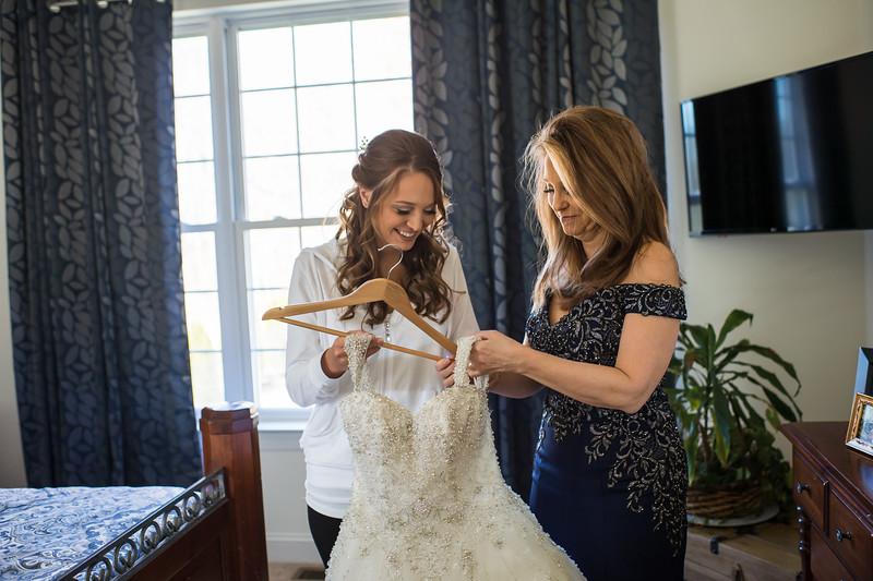 Lauren and Chris Wedding 0061