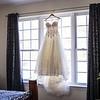 Lauren and Chris Wedding 0022
