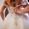 Lauren and Chris Wedding 0074