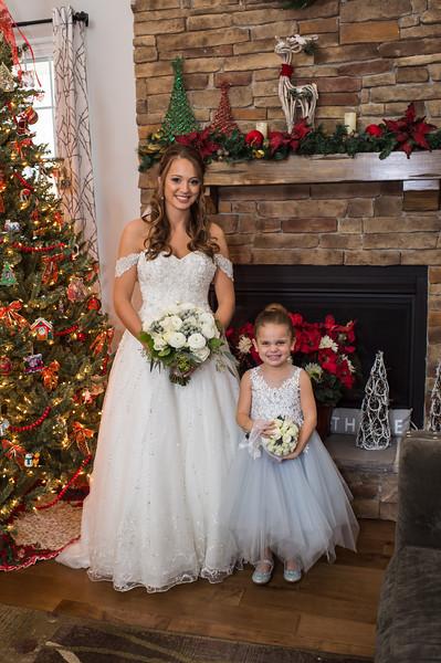 Lauren and Chris Wedding 0153
