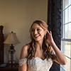 Lauren and Chris Wedding 0116