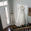 Lauren and Chris Wedding 0039