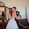 Lauren and Chris Wedding 0110