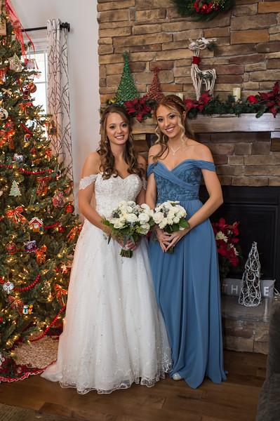 Lauren and Chris Wedding 0151