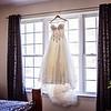 Lauren and Chris Wedding 0021