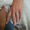 Lauren and Chris Wedding 0104