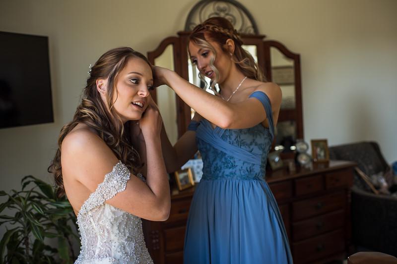 Lauren and Chris Wedding 0089