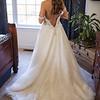 Lauren and Chris Wedding 0068