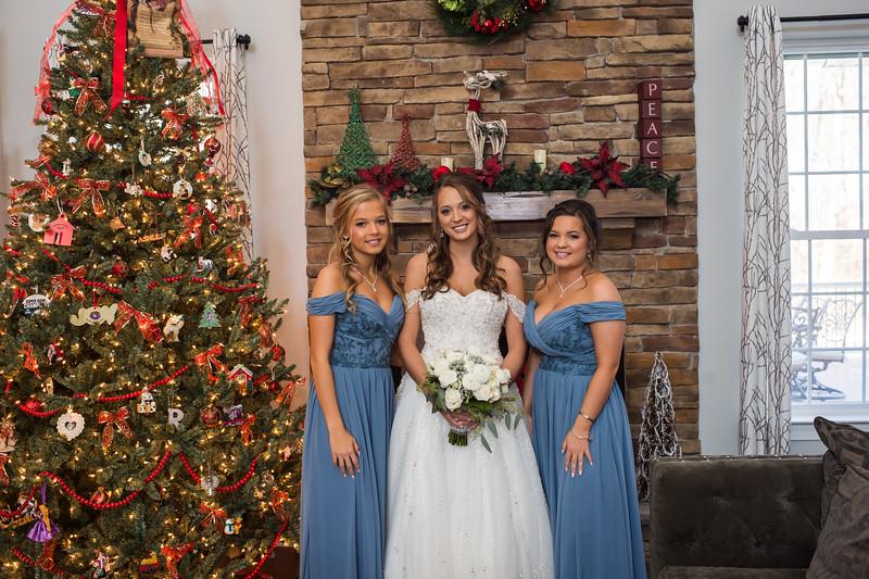 Lauren and Chris Wedding 0144