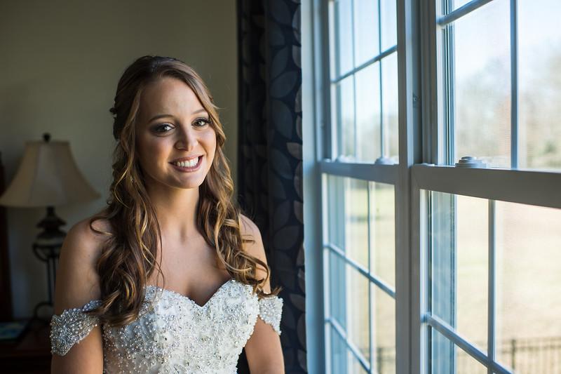 Lauren and Chris Wedding 0114