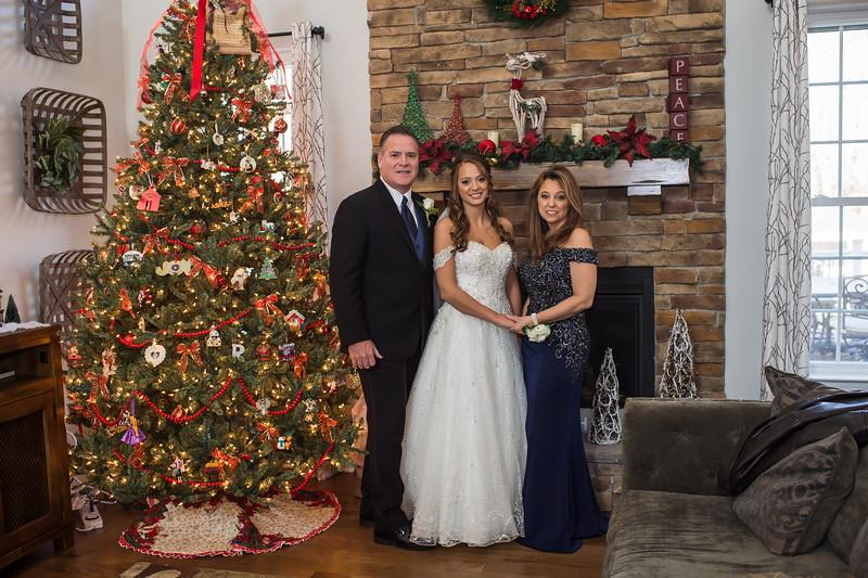 Lauren and Chris Wedding 0133