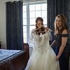 Lauren and Chris Wedding 0059