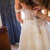 Lauren and Chris Wedding 0073