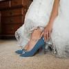 Lauren and Chris Wedding 0103