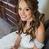 Lauren and Chris Wedding 0119